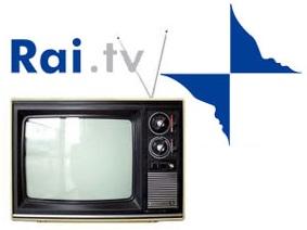 Disdire il canone rai tv in bolletta come non pagare la for Canone tv in bolletta