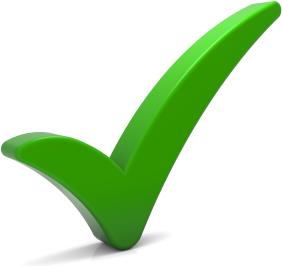 Disdetta contratto affitto o locazione 2018 come for Affitto senza contratto