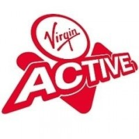 Disdetta Virgin Active