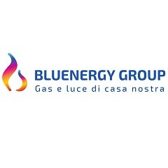 Disdetta Bluenergy