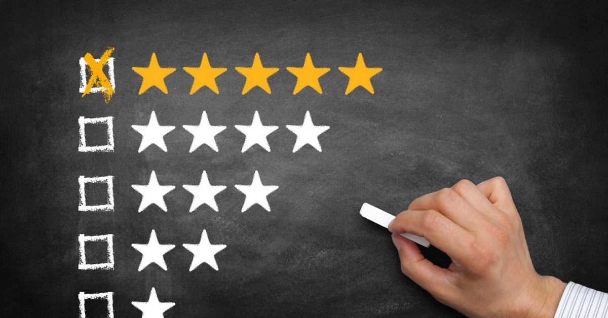Recensioni testimonianze e opinioni degli utenti letterasenzabusta