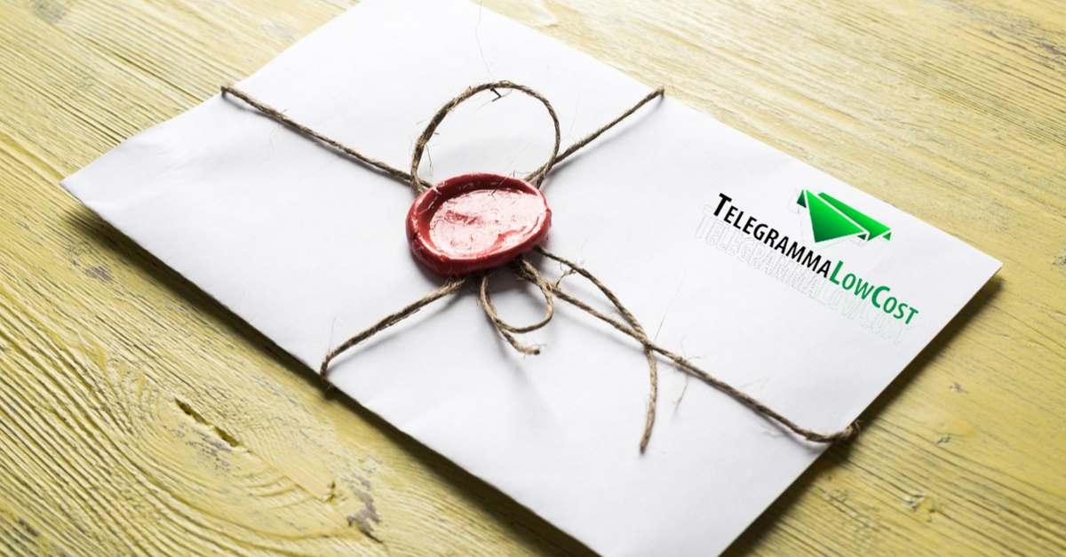 Telegramma Auguri Matrimonio : 磊 telegramma online condoglianze o altro da soli euro