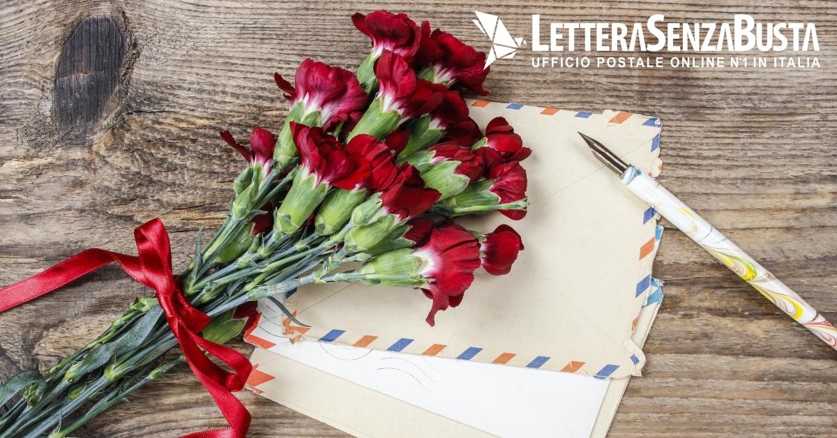 Auguri Matrimonio Telegramma : Spedisci online un telegramma classico o un telegramma floreale